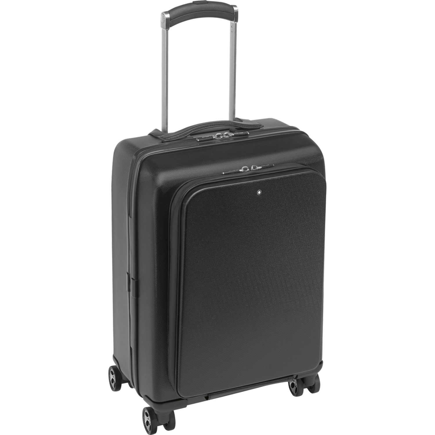 trolley-montblanc-nightfligh-frontt